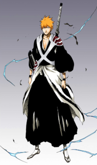 download bleach eps 185 sub indo