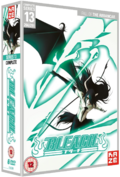 Bleach Complete Series 13