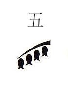 5th Division Insignia