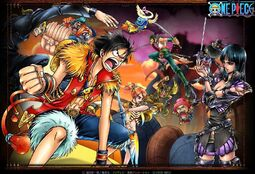 One-piece-unlimited-2