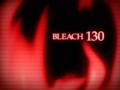 120px-Bleach 130