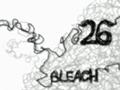 120px-Bleach 26