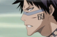 234Hisagi notices