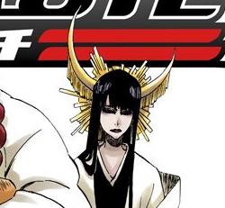 517Senjumaru profile