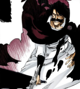 608Yhwach is splashed