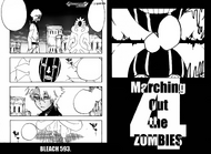 Chapter 593