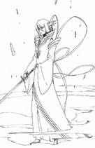Rukias-white-mist-sentence-bankai-look