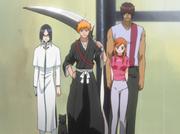 Kelompok Ryoka