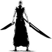 Zangetsu3.shikai