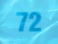 120px-Bleach 72