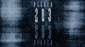 Ep203TitleCard
