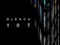 120px-Bleach 107