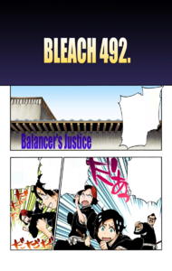 492Cover