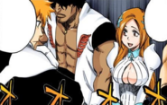 598Orihime notes