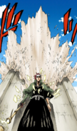 142Renji is attacked