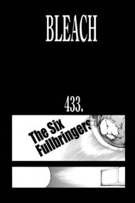 433Cover