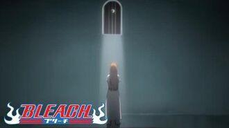 Bleach - Ending 12 Daidai