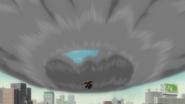 Ep224MomoExplosion