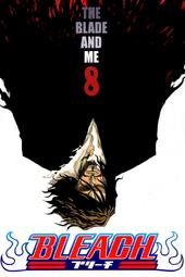 Tomo 8