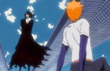 230Ichigo notices