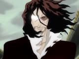 Zangetsu (moce Quincy)