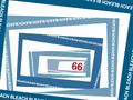 Ep66TitleCard