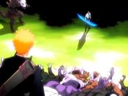 O14 Ichigo i Uryu