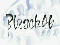 120px-Bleach 46