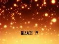 120px-Bleach 79