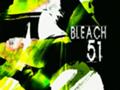 120px-Bleach 51