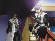 O20 Ichimaru i Zaraki