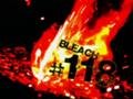 120px-Bleach 118