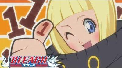 Bleach - Ending 6 My Pace