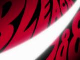 Pojedynek, Amagai kontra Ichigo