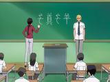 Ep110ShinjiClassroom
