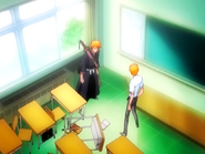 O6 Ichigo zatrzymuje Kona