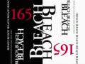 120px-Bleach 165