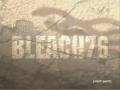 120px-Bleach 76