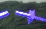 255Muramasa's sword snaps