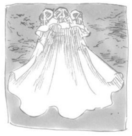 Volume 46 Intro Image