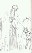 Tokinada y Hikone