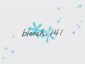 120px-Bleach 141