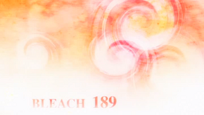 Ep189TitleCard