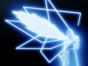 Ishida preparado para atacar