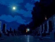 O9 Ichigo prosi Rukię o bycie Shinigamim przez dłuższy czas