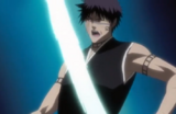 236Hisagi is slashed