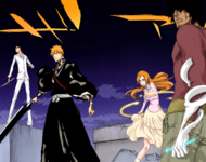 Yasutora Sado | Bleach Wiki | FANDOM powered by Wikia