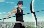 Kazeshini-Anime