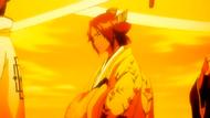 Yoruichi princess family Shihoin