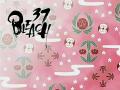 120px-Bleach 37